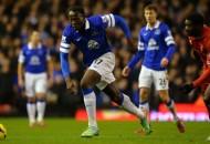 Lukaku Ditawari Kontrak Baru Di Chelsea