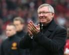 Sanjungan Dari Ferguson Untuk Jose
