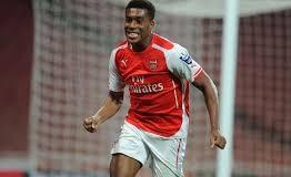 Arsenal Mempunyai Pemain Handal