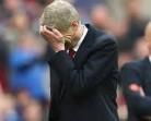 Arsene Wenger Bisa Terkena Sanksi