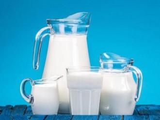 Apa Benar Susu Bisa Menjaga Kesehatan Tulang
