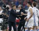 Conte Bela Costa Setelah Tandang Bournemouth