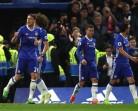 Chelsea Jika Bisa Kalahkan WBA Bisa Kunci Tropi EPL