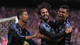 Real Madrid Tim Pertama Yang Menjaga Gelar Juara