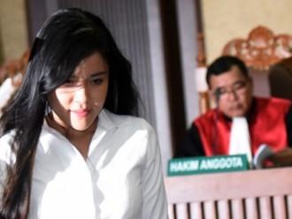 Kami Dapat Ke Pengadilan Negeri Jakarta Pusat Ambil Putusannya