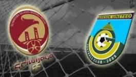 Prediksi Bola Terbaik Gresik United vs Sriwijaya 24 Juli 2017